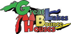 Great Lakes Bounce Houses